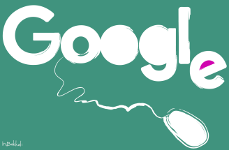 Salud-Google-Dr.Google-HBakkali