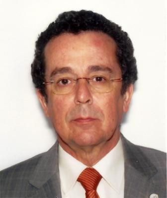 Dr. José María Bayas. Presidente de la Asociación Española de Vacunología.