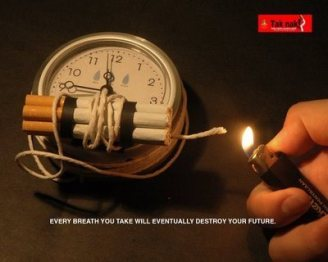 10_tabaquismo