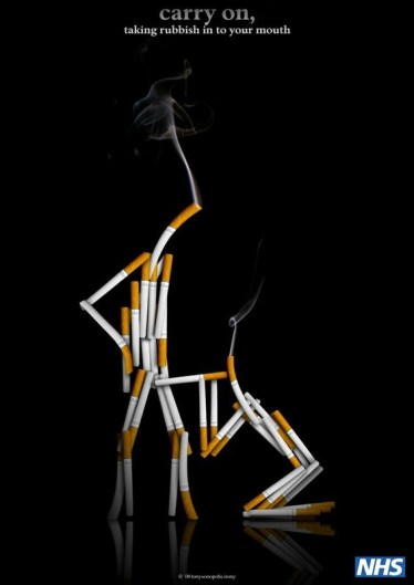 11_tabaquismo