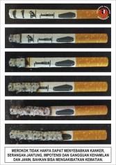 13_tabaquismo