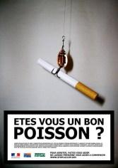 14_tabaquismo
