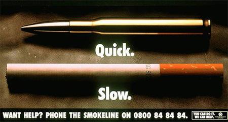 19_tabaquismo
