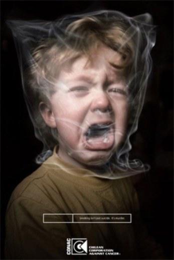 31_tabaquismo