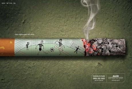 34_tabaquismo