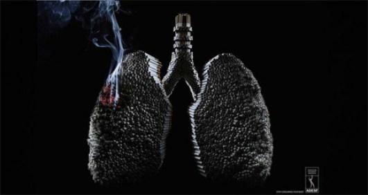 41_tabaquismo
