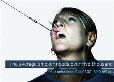 43_tabaquismo