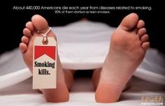4_tabaquismo