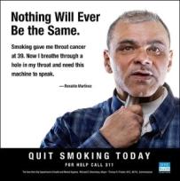 52_tabaquismo