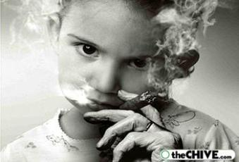 58_tabaquismo