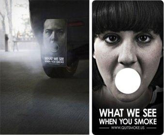 59_tabaquismo