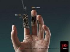 5_tabaquismo
