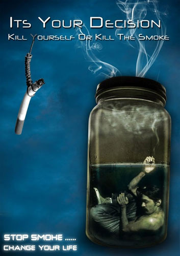 60_tabaquismo
