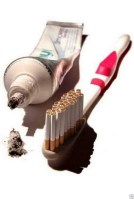 63_tabaquismo