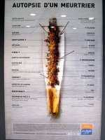 64_tabaquismo