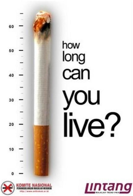 65_tabaquismo