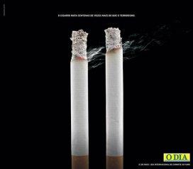 67_tabaquismo