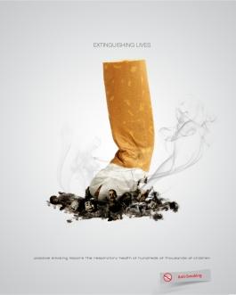 76_tabaquismo