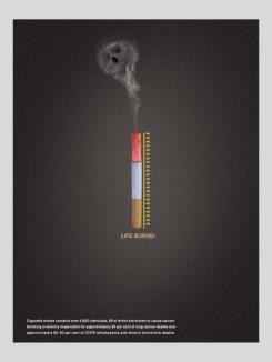 81_tabaquismo