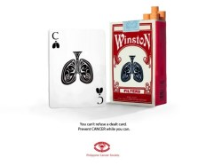 8_tabaquismo