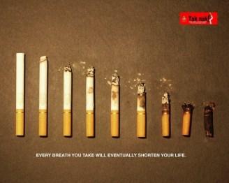9_tabaquismo
