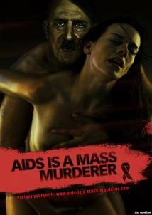 AIDS & ADS11