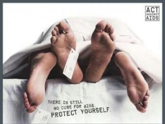 AIDS & ADS17