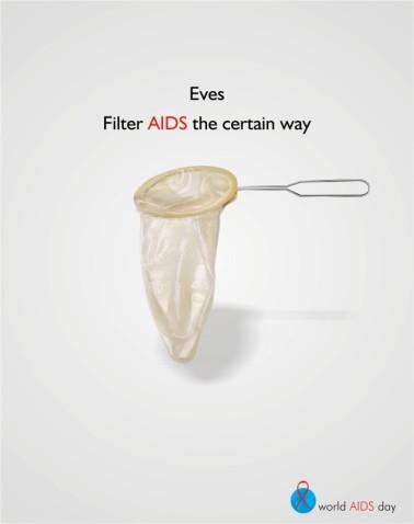 AIDS & ADS19