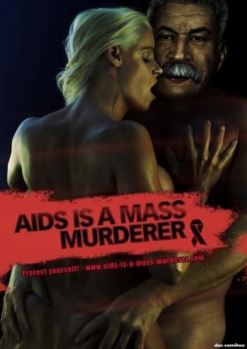AIDS & ADS27