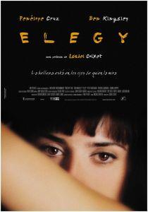 Elegy_2008