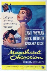 Magnificent obsession_1954