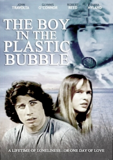 The boy in the plastic burbble_1976