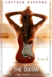 The guitar_2008