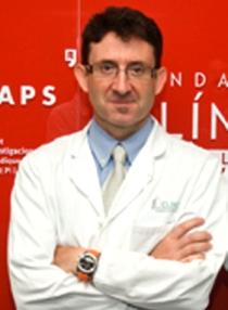 Dr. Josep Malvehy