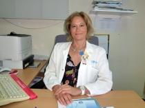 Dra. Pilar Barranco Sanz Servicio de Alergología. Hospital Universitario La Paz de Madrid