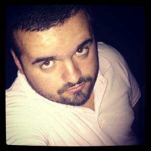 carlos_savoie_perez_algarabía