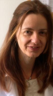 Dra. Almudena Castro, cardióloga del Hospital Universitario La Paz de Madrid