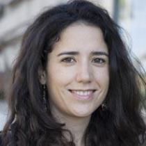 Dra Raquel Gonzalez